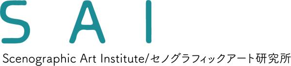 S.A.I公式WEBサイト